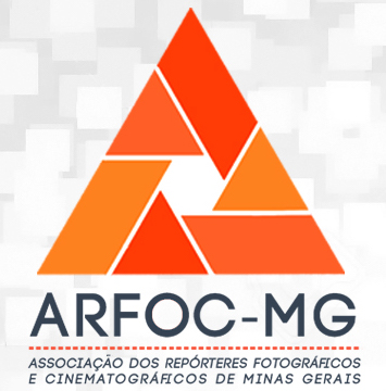 CARTEIRA_ARFOC_V_FINAL
